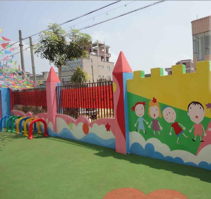 南昌幼儿园手绘壁画,南昌餐厅手绘画,南昌画画涂鸦,南昌墙画彩绘